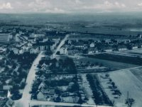 Luftaufnahme-01-1960