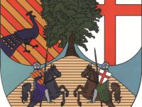 1-Wappen-Torney